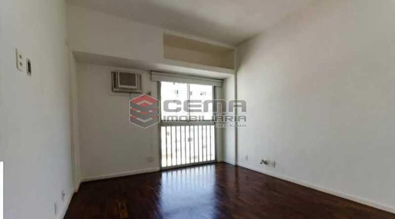6 - Apartamento 3 quartos à venda Gávea, Zona Sul RJ - R$ 2.150.000 - LAAP34417 - 25