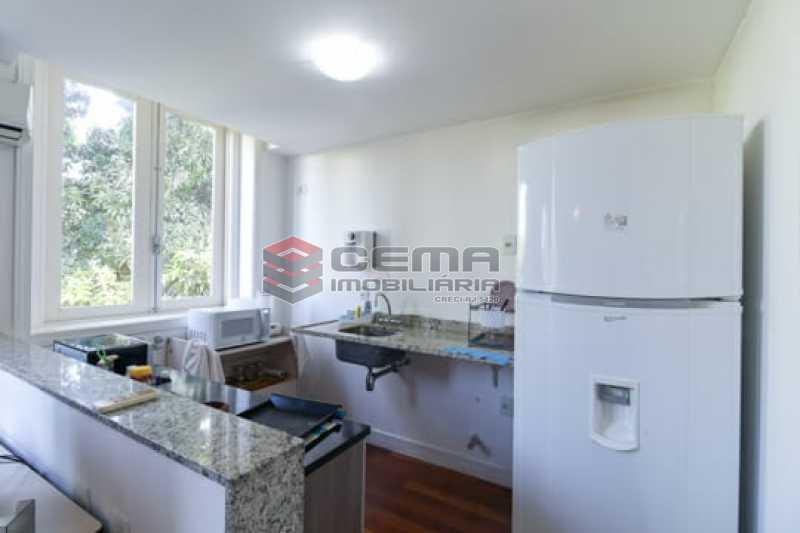 cozinha - 1 quarto com vaga de garagem! - LAAP12904 - 15