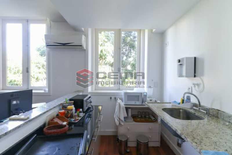 cozinha - 1 quarto com vaga de garagem! - LAAP12904 - 14