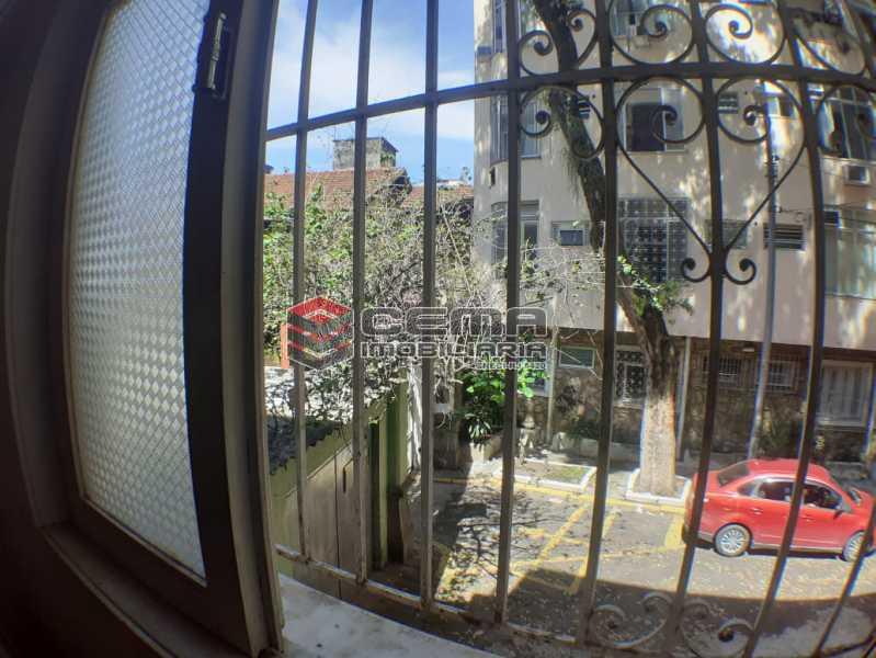 8 - Casa Comercial 360m² para alugar Catete, Zona Sul RJ - R$ 5.000 - LACC00031 - 9