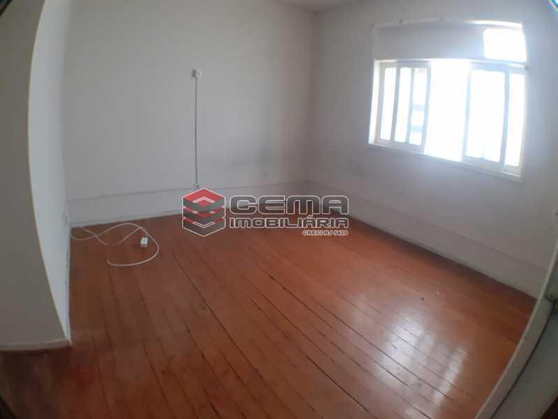 11 - Casa Comercial 360m² para alugar Catete, Zona Sul RJ - R$ 5.000 - LACC00031 - 12