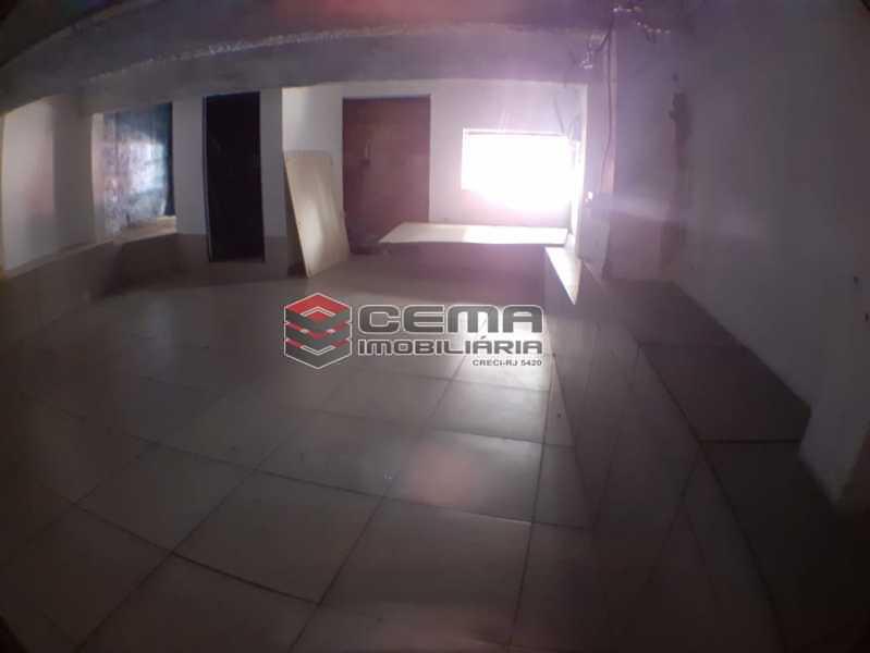 20 - Casa Comercial 360m² para alugar Catete, Zona Sul RJ - R$ 5.000 - LACC00031 - 20