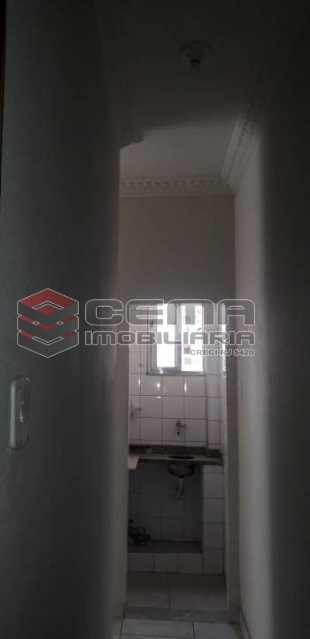 2. - Kitnet/Conjugado 30m² à venda Botafogo, Zona Sul RJ - R$ 300.000 - LAKI10407 - 3