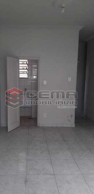 5. - Kitnet/Conjugado 30m² à venda Botafogo, Zona Sul RJ - R$ 300.000 - LAKI10407 - 6