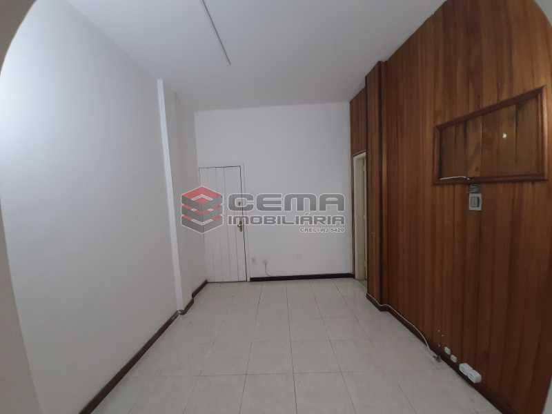 20210318_114124 - Loft 1 quarto para alugar Jardim Botânico, Zona Sul RJ - R$ 1.600 - LALO10009 - 4
