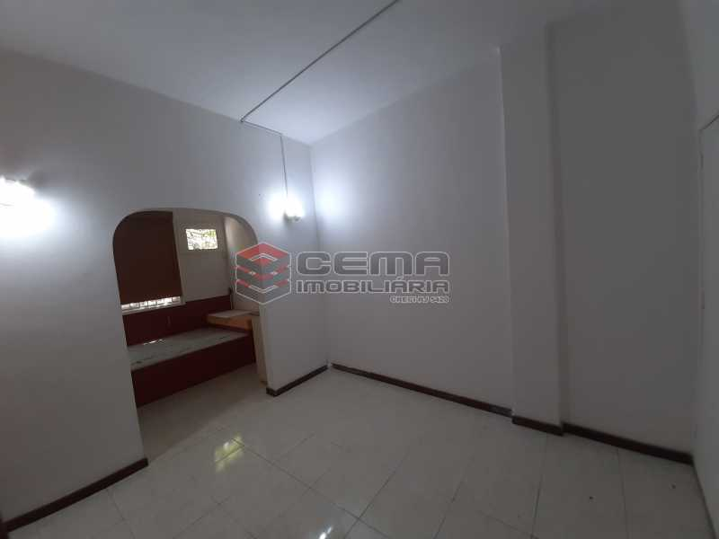 20210318_114137 - Loft 1 quarto para alugar Jardim Botânico, Zona Sul RJ - R$ 1.600 - LALO10009 - 5