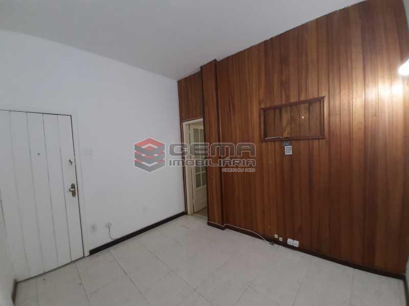 20210318_114148 - Loft 1 quarto para alugar Jardim Botânico, Zona Sul RJ - R$ 1.600 - LALO10009 - 6