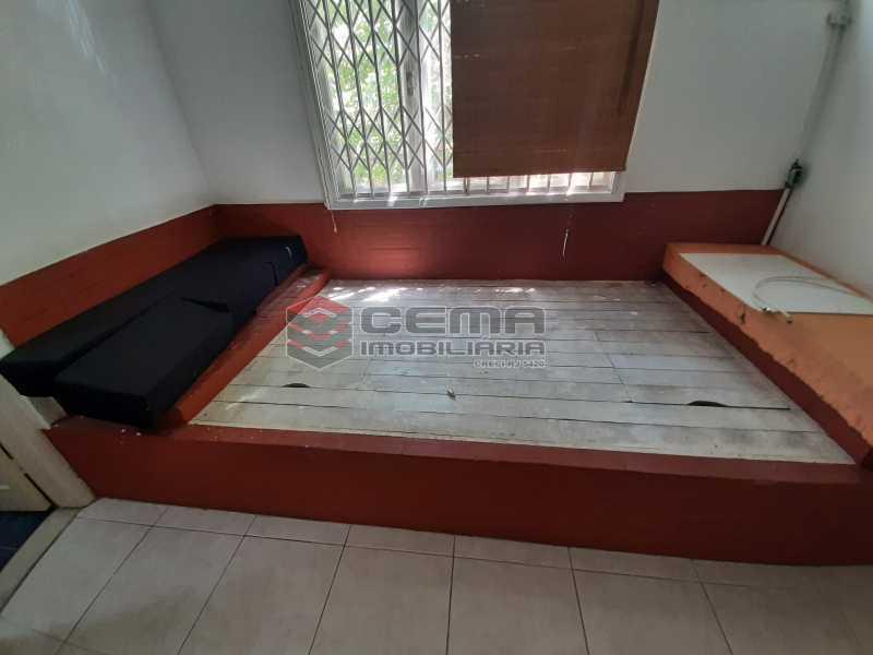 20210318_114213 - Loft 1 quarto para alugar Jardim Botânico, Zona Sul RJ - R$ 1.600 - LALO10009 - 9