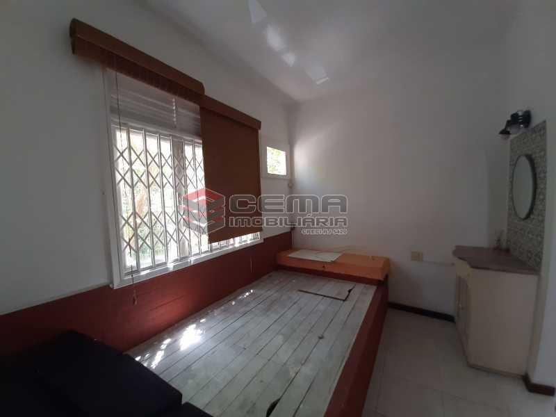 20210318_114251 - Loft 1 quarto para alugar Jardim Botânico, Zona Sul RJ - R$ 1.600 - LALO10009 - 10