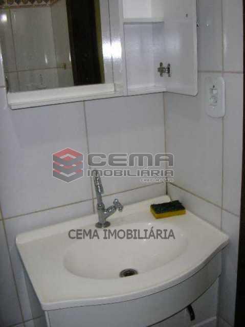 8181_G1459878860 - Kitnet/Conjugado 17m² à venda Flamengo, Zona Sul RJ - R$ 335.000 - LAKI01399 - 3