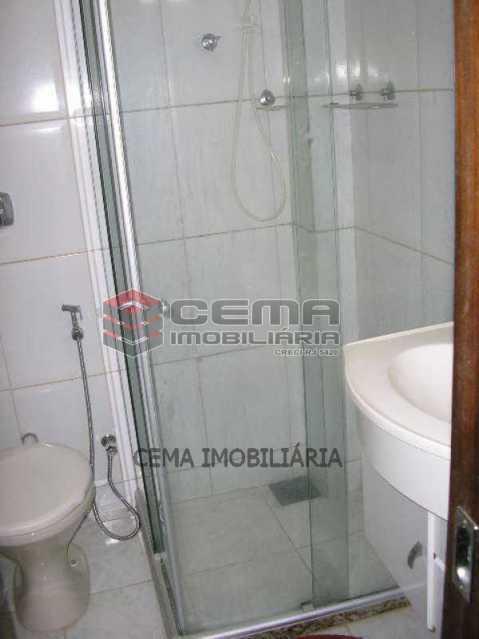 8181_G1459878868 - Kitnet/Conjugado 17m² à venda Flamengo, Zona Sul RJ - R$ 335.000 - LAKI01399 - 7