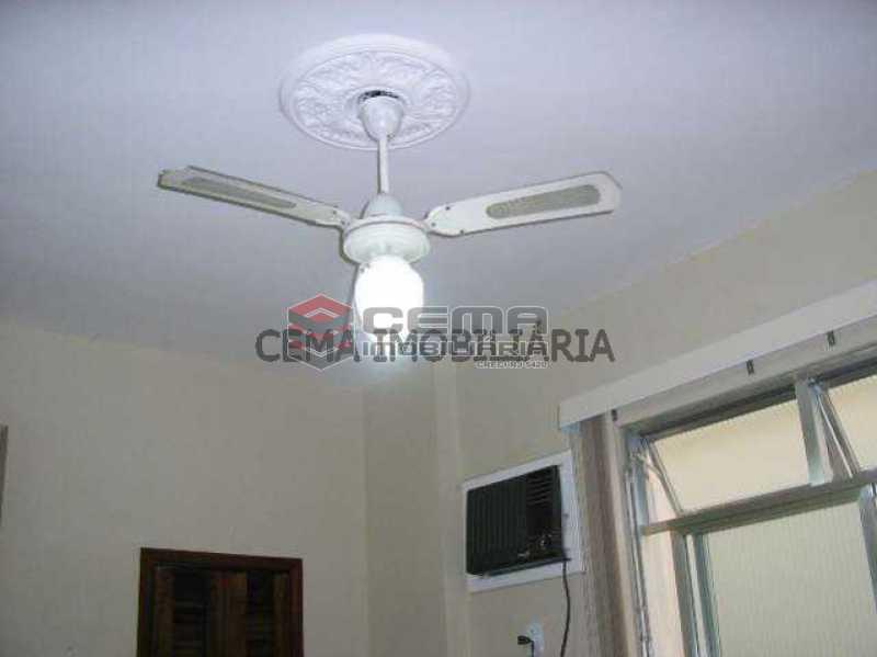 8181_G1459878881 - Kitnet/Conjugado 17m² à venda Flamengo, Zona Sul RJ - R$ 335.000 - LAKI01399 - 4