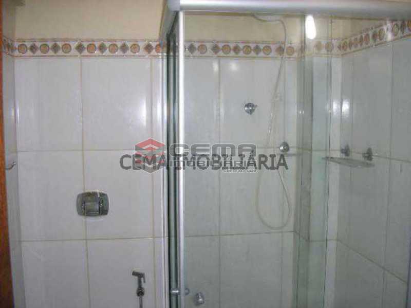 8181_G1459878887 - Kitnet/Conjugado 17m² à venda Flamengo, Zona Sul RJ - R$ 335.000 - LAKI01399 - 8