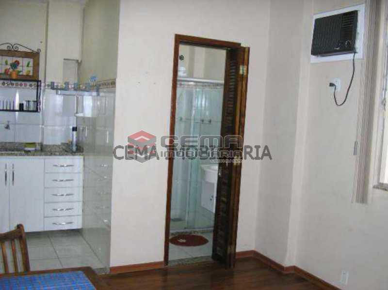 8181_G1459878891 - Kitnet/Conjugado 17m² à venda Flamengo, Zona Sul RJ - R$ 335.000 - LAKI01399 - 6