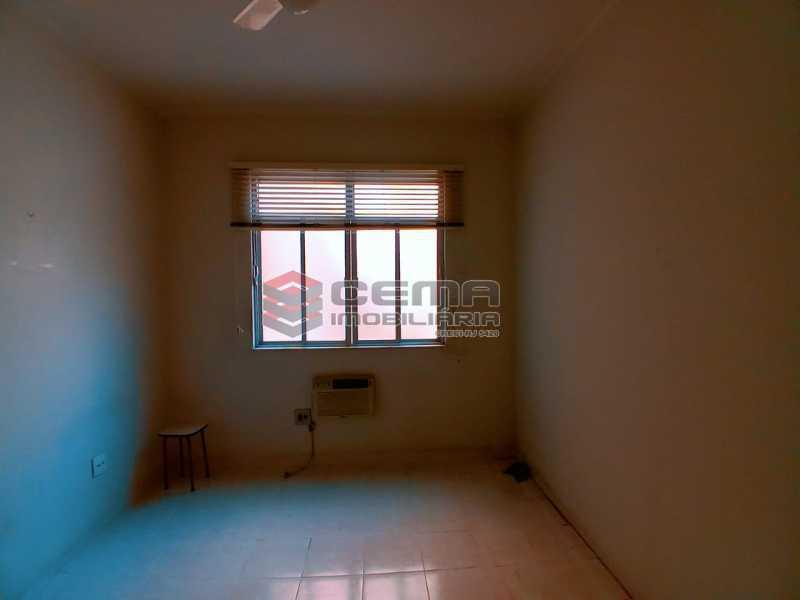 75c36f26-c2af-4013-b43b-ac2bef - Kitnet/Conjugado 18m² à venda Glória, Zona Sul RJ - R$ 230.000 - LAKI01400 - 4