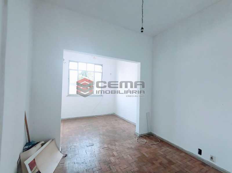 4 - Kitnet/Conjugado 23m² à venda Saúde, Zona Centro RJ - R$ 150.000 - LAKI10410 - 5