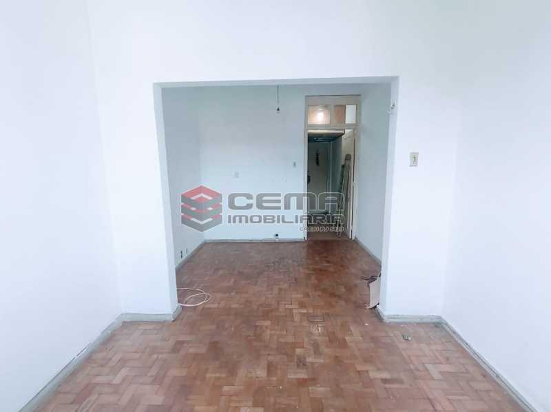 6 - Kitnet/Conjugado 23m² à venda Saúde, Zona Centro RJ - R$ 150.000 - LAKI10410 - 7