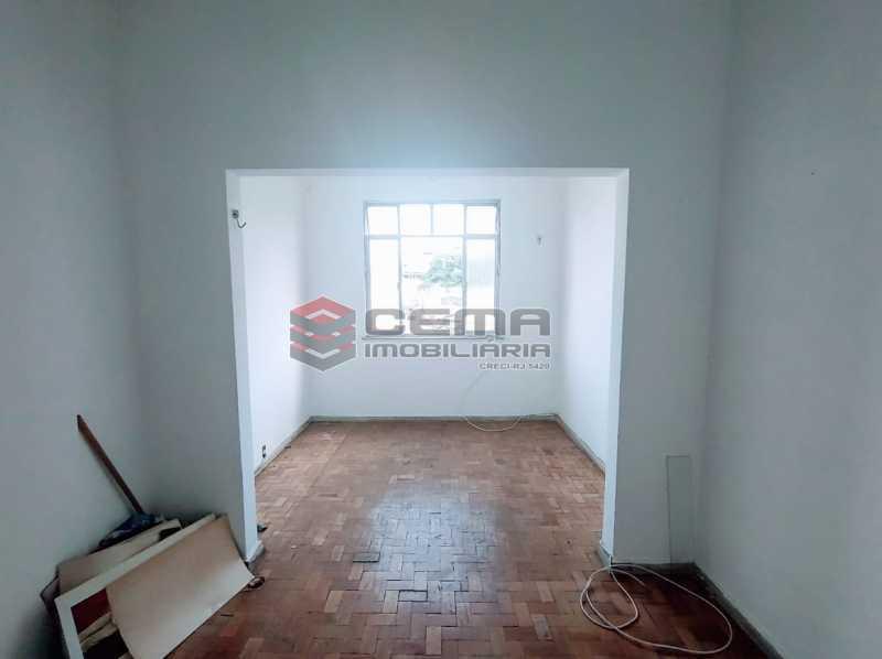 8 - Kitnet/Conjugado 23m² à venda Saúde, Zona Centro RJ - R$ 150.000 - LAKI10410 - 9