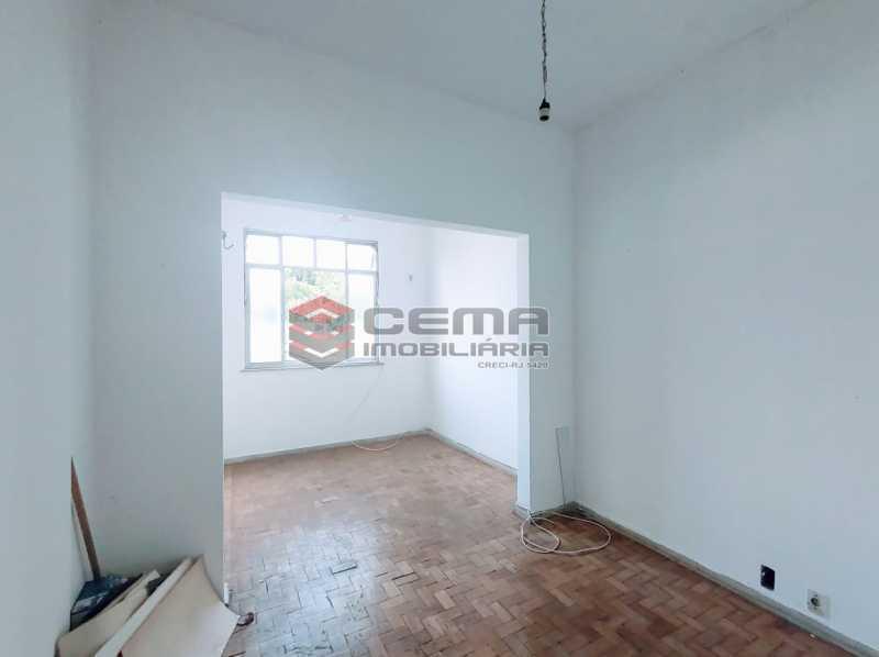 9 - Kitnet/Conjugado 23m² à venda Saúde, Zona Centro RJ - R$ 150.000 - LAKI10410 - 10