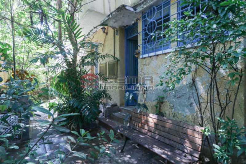 _-2 - Casa Duplex em Botafogo - LACA60028 - 3