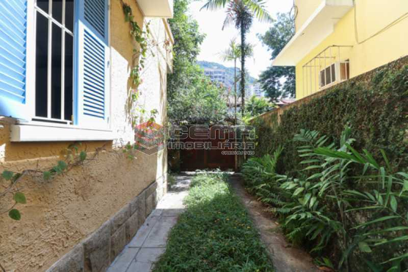 _-4 - Casa Duplex em Botafogo - LACA60028 - 5