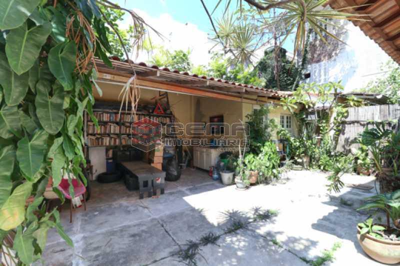 _-5 - Casa Duplex em Botafogo - LACA60028 - 6