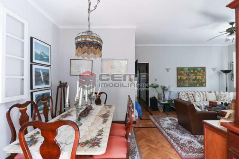 _-13 - Casa Duplex em Botafogo - LACA60028 - 10