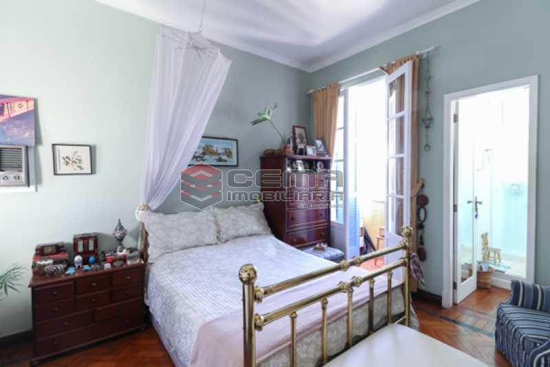 _-17 - Casa Duplex em Botafogo - LACA60028 - 11