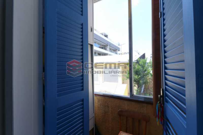 _-20 - Casa Duplex em Botafogo - LACA60028 - 12