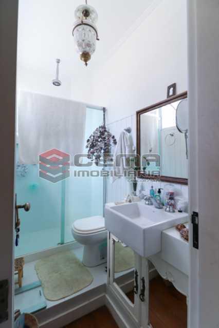 _-22 - Casa Duplex em Botafogo - LACA60028 - 13