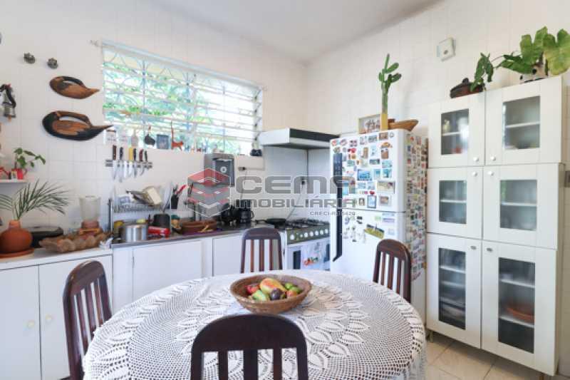 _-30 - Casa Duplex em Botafogo - LACA60028 - 15
