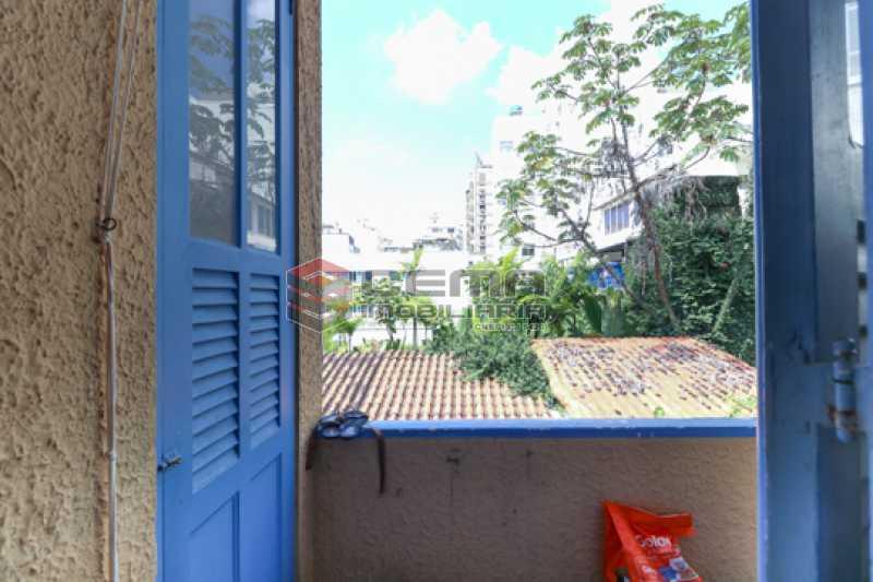 _-33 - Casa Duplex em Botafogo - LACA60028 - 16