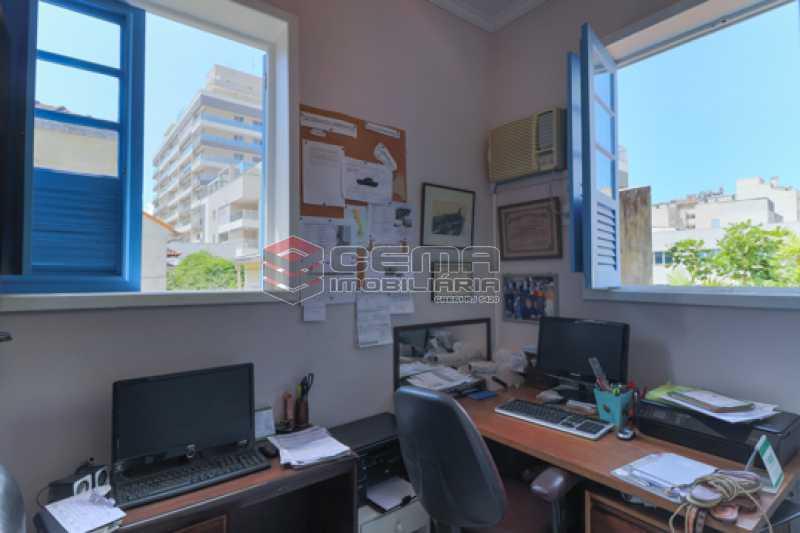 _-34 - Casa Duplex em Botafogo - LACA60028 - 17