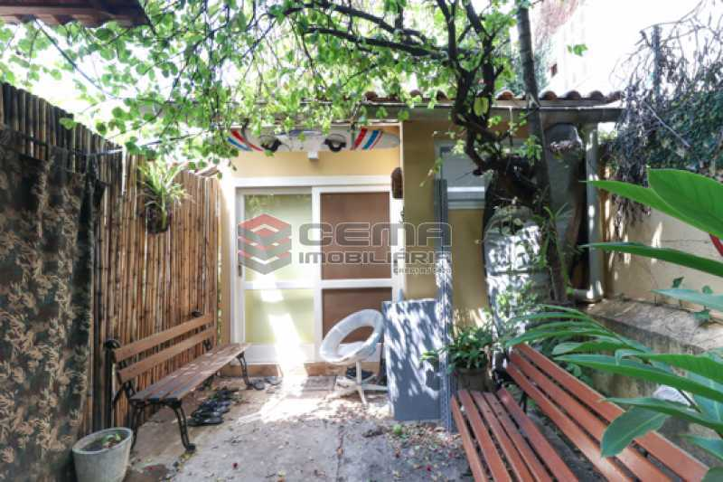 _-35 - Casa Duplex em Botafogo - LACA60028 - 18