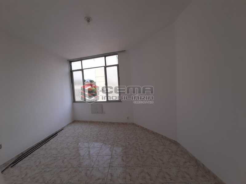 20210325_115418 - Apartamento 1 quarto para alugar Centro RJ - R$ 800 - LAAP12914 - 11