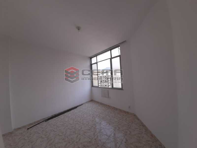20210325_115428 - Apartamento 1 quarto para alugar Centro RJ - R$ 800 - LAAP12914 - 14