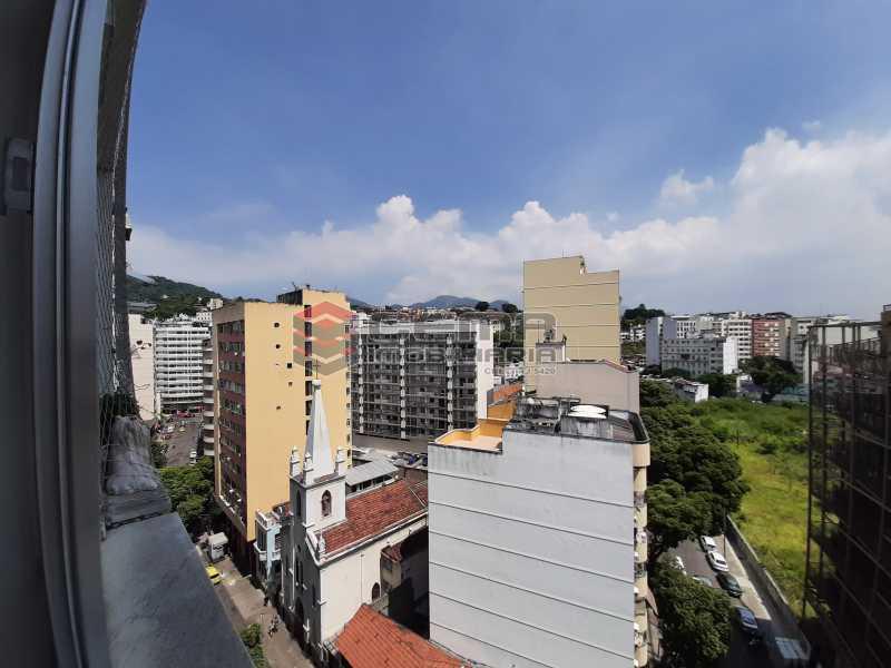 20210325_115447 - Apartamento 1 quarto para alugar Centro RJ - R$ 800 - LAAP12914 - 13