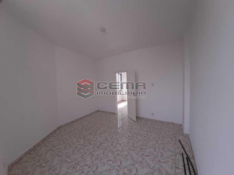 20210325_115457 - Apartamento 1 quarto para alugar Centro RJ - R$ 800 - LAAP12914 - 15