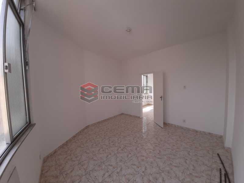 20210325_115505 - Apartamento 1 quarto para alugar Centro RJ - R$ 800 - LAAP12914 - 12