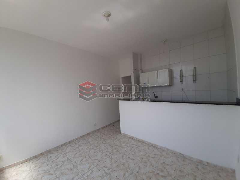 20210325_115809 - Apartamento 1 quarto para alugar Centro RJ - R$ 800 - LAAP12914 - 6