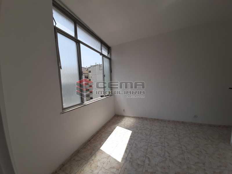 20210325_115825 - Apartamento 1 quarto para alugar Centro RJ - R$ 800 - LAAP12914 - 10