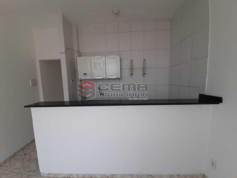 20210325_115834 - Apartamento 1 quarto para alugar Centro RJ - R$ 800 - LAAP12914 - 7