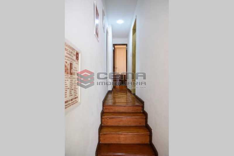 171105261605515 - Kitnet/Conjugado 35m² à venda Glória, Zona Sul RJ - R$ 410.000 - LAKI01404 - 7