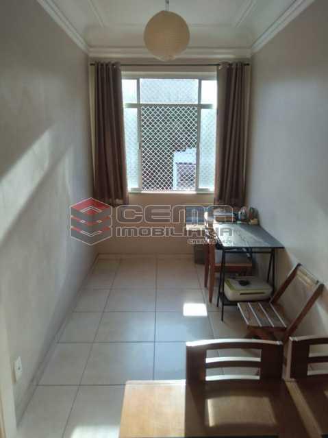 0caea616-f48a-43b3-8875-25796d - Apartamento 2 quartos à venda Santa Teresa, Zona Centro RJ - R$ 600.000 - LAAP25219 - 6