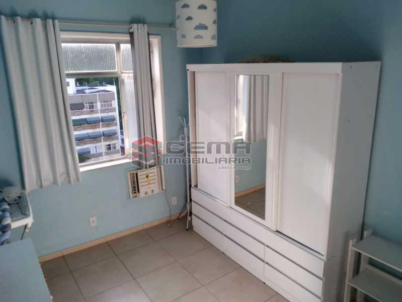 3efda2a4-cf03-458d-b674-07436e - Apartamento 2 quartos à venda Santa Teresa, Zona Centro RJ - R$ 600.000 - LAAP25219 - 8
