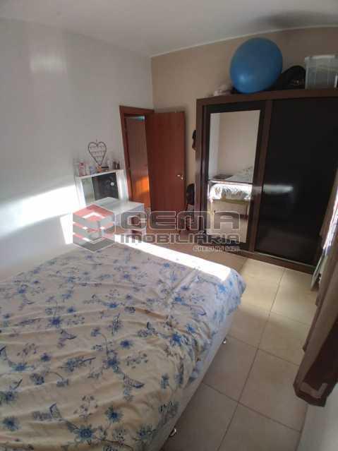 5f7ef30e-7be7-4058-9acd-f590ca - Apartamento 2 quartos à venda Santa Teresa, Zona Centro RJ - R$ 600.000 - LAAP25219 - 9