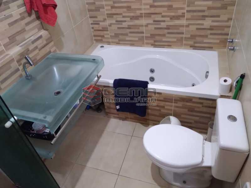 45b68ddc-449c-403d-8a65-5b9fdd - Apartamento 2 quartos à venda Santa Teresa, Zona Centro RJ - R$ 600.000 - LAAP25219 - 14