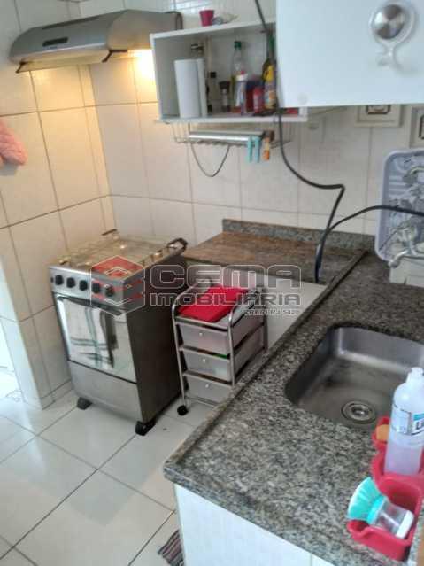 b05c27d6-9329-46a7-914b-3f167d - Apartamento 2 quartos à venda Santa Teresa, Zona Centro RJ - R$ 600.000 - LAAP25219 - 16