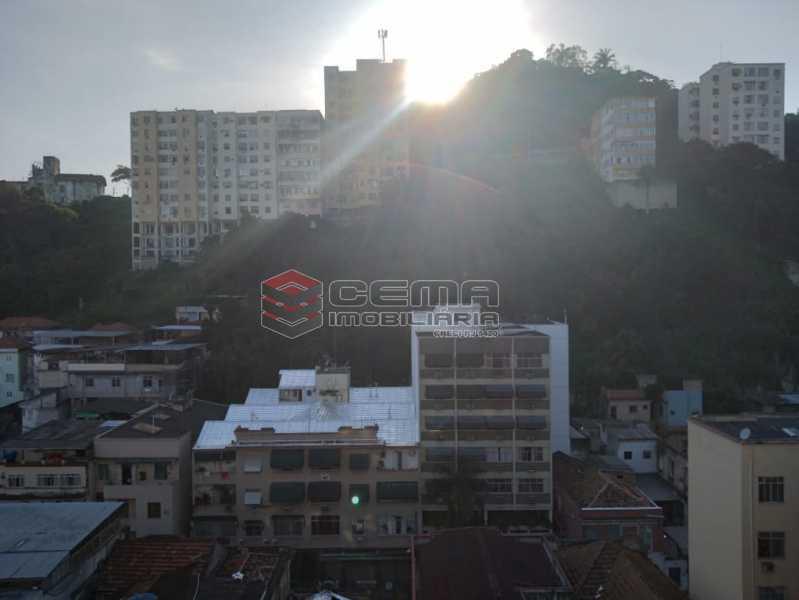 4ad14b99-1937-4077-97ef-c53d92 - Apartamento 2 quartos à venda Santa Teresa, Zona Centro RJ - R$ 600.000 - LAAP25219 - 21