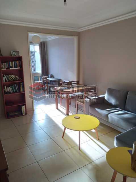 6abb1187-e721-42d3-b53e-9217d9 - Apartamento 2 quartos à venda Santa Teresa, Zona Centro RJ - R$ 600.000 - LAAP25219 - 23